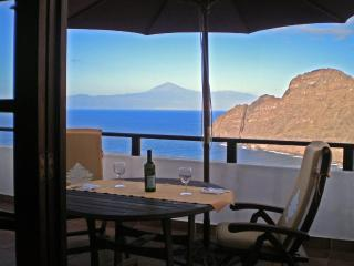 2 bedroom self catering accommodation in La Gomera, Hermigua