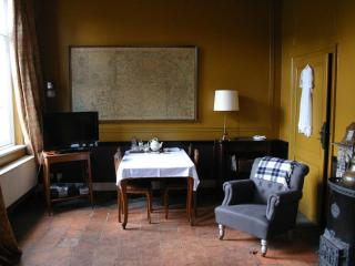 De Sterre, Bed and Breakfast., Bruges