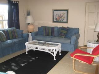 Next to the Best Two Bedroom Vacation Apartments, Sarasota