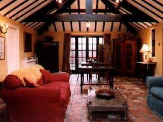 Courtyard Cottages, Bedale