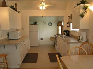 26 Person Rental Property near beach and Broadway - Seaside vacation rentals