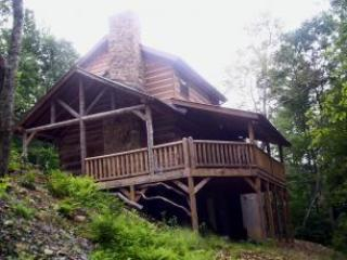3 Bears - Boone vacation rentals
