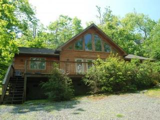 Bearly Heaven - Boone vacation rentals