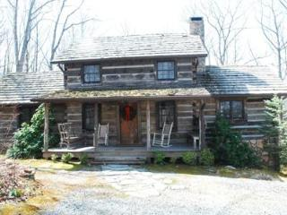 Red Fox - Boone vacation rentals