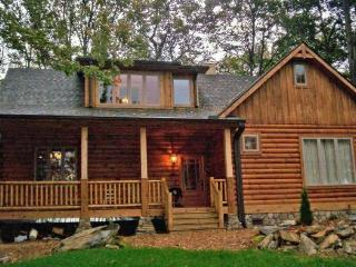 The Roost - Boone vacation rentals