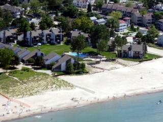 Bent Tree 16 - Weekly Only - Summer rentals begin on Friday., South Haven