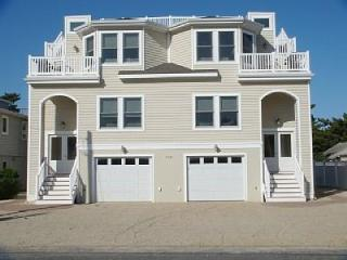 6 Houses To The Beach-walk To Bay Village, Beach Haven
