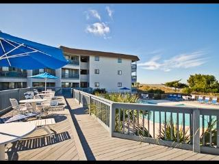 Ray`s Retreat, Tybee Island