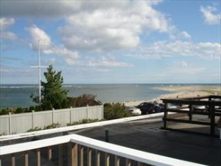 Chatham Vacation Rental (106234)