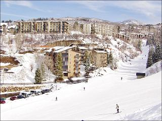 Winter - Private Shuttle Service - Summer - Hiking & Biking Trails right outside (5477), Steamboat Springs