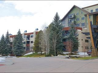 75 STEPS TO THE GONDOLA - SUMMER WEEKLY RATE $1500 (4726), Steamboat Springs