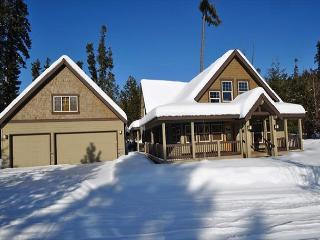 Incredible 5BR Mt. Home! Huge Game Room|Hot Tub|Slps16|Wifi *Specials*, Ronald