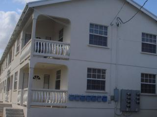 Lovely Barbados Accommodations close to Bridgetown
