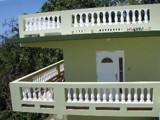 Casa Mae - 4 bedroom home in Rincon, PR
