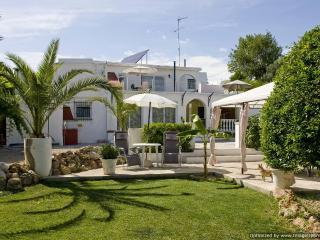 Villa Apartment in Torrent, Valencia
