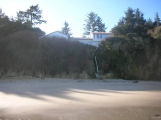 Vacation Home at Lighthouse Beach, Coos Bay