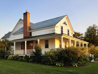Kelsey House, Burlington