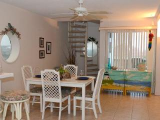2 Bedroom Condo Bay Side, Isla del Padre Sur