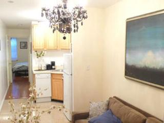 2W - Brand New Furnished in Times Square, Nueva York