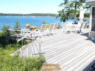 Small Cove Point - Mount Desert vacation rentals