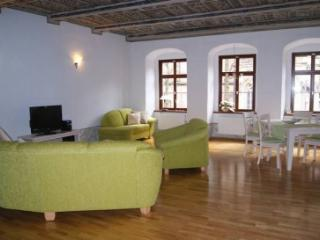 LLAG Luxury Vacation Apartment in Pirna - 1130 sqft, spacious, comfortable (# 2488) - Pirna vacation rentals