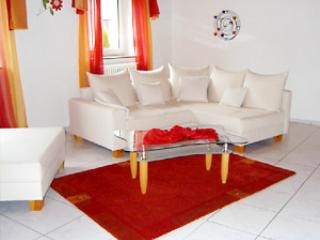 Vacation Apartment in Stimpfach - health park, relaxing (# 2489) - Stimpfach vacation rentals