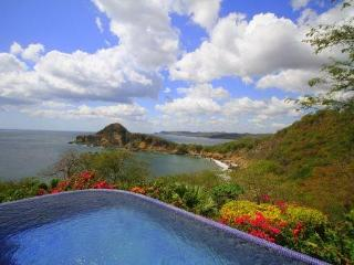 La Vista Nica - Sweeping Ocean Views of Nic. Coast, Tola