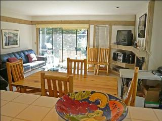 Bright and Sunny Country Living - Affordable Vacation Rental (1021), Ketchum