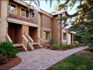 Close to the Eklhorn Golf Course - Great for Winter and Summer Vacations (1146), Sun Valley