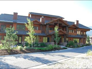 Luxurious Finishes Throughout - Recently Constructed (24687), Park City