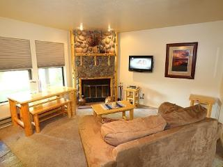 Relaxing Mountain Getaway Minutes From Snowbasin And Powder Mountain - Eden vacation rentals