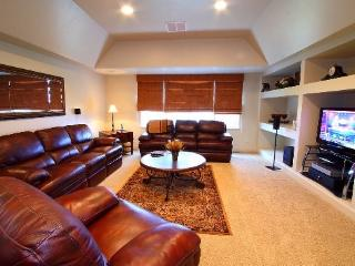 Spacious Mountain Home Minutes From Snowbasin And Powder Mountain - Eden vacation rentals