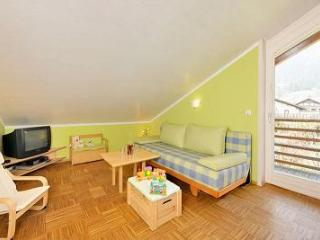 LLAG Luxury Vacation Apartment in Bolsterlang - 484 sqft, wellness area, child friendly, low-allergy…