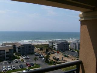 3 Bed/3 Ba Tilghman B&G Paradise w/Ocean Views! - North Myrtle Beach vacation rentals