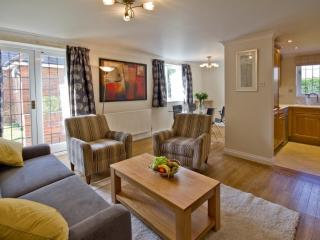 Barons Court - Apartment in Marlow - Buckinghamshire vacation rentals
