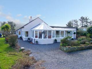 Seaview, Anglesey Ref 13988, Moelfre
