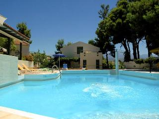 Villa Pefki - Apartment 4 - Chania Prefecture vacation rentals