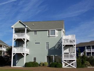 Fairwinds West, Emerald Isle