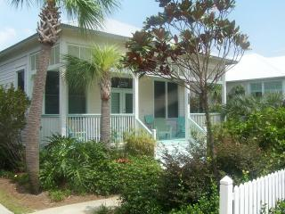 5* home 150yds to private beach LABOR DAY SPECIAL, Miramar Beach