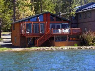 Blue Moon Lake Lodge - Fawnskin vacation rentals
