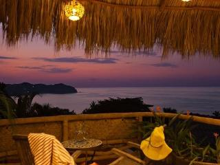 Casa Hermosa - Luxury Home (1 or 2 bedroom rental), Sayulita