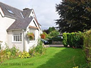 Craigmonie Cottage - Loch Ness vacation rentals