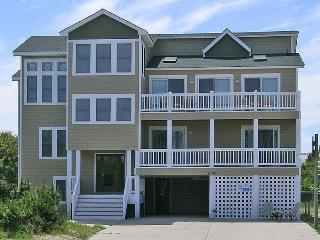 Just 3 wks left - Aug 29 $3,495 & Sep 5/12th $1995, Corolla