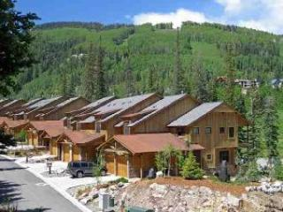 Black Bear 50 - Durango vacation rentals