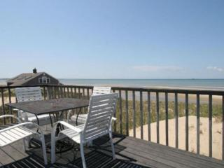 On Cape Cod Bay-Great Swimming and Sunsets - Boston vacation rentals