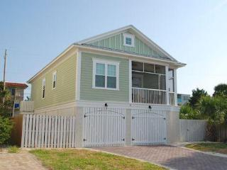 17th Dream - prices listed may not be accurate, Isla de Tybee