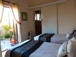 Penny Lane Lodge - Cottage, Somerset West