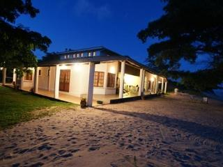 Beach House, Chintheche, Northern Malawi - Mzuzu vacation rentals