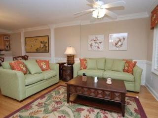 Paradise 315 - prices listed may not be accurate, Tybee Island