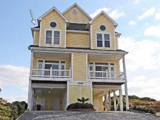 S. Shore Drive 106A - Surf City vacation rentals
